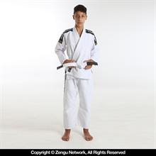 "Vulkan ""Ultra Light"" Kids BJJ Gi"